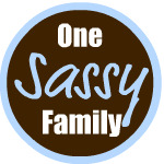 OneSassyFamily