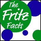 TheFritzFacts